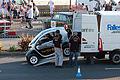 Renault Twizy in a van.jpg