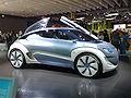 Renault Zoe Z.E. Concept.jpg