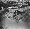 Rendu Glacier, mountain glaciers and icefield, September 12, 1973 (GLACIERS 5835).jpg