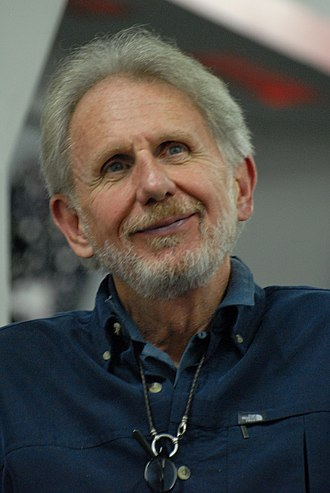 Odo (Star Trek) - Odo was portrayed in Star Trek: Deep Space Nine by actor René Auberjonois