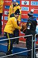 Rennrodelweltcup Altenberg 2015 (Marcus Cyron) 2598.JPG