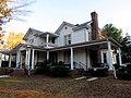 Renovated House Cameron NC 4423 (15374840833).jpg