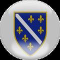 Republic-of-Bosnia-and-Herzegovina-orb.png
