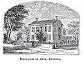 Residence of Ab'm Lincoln.jpg