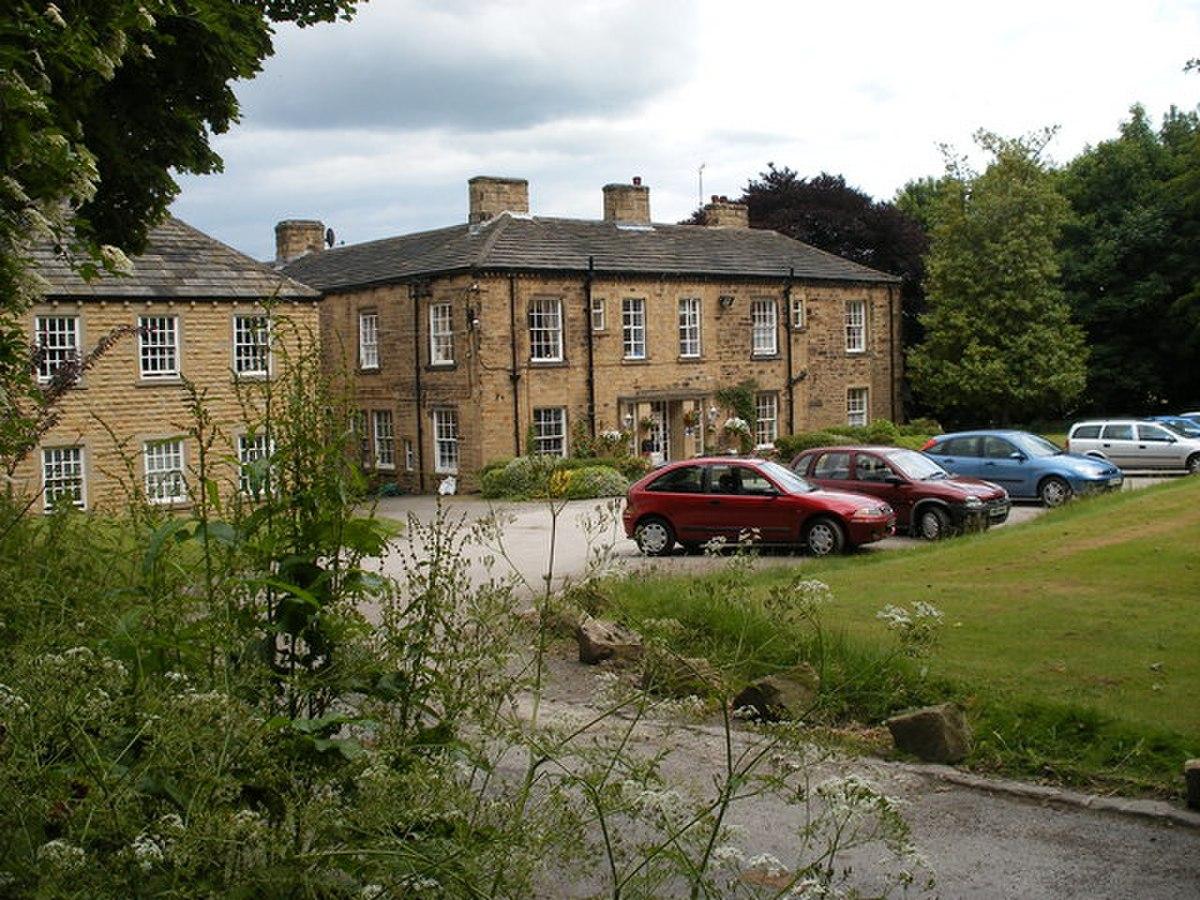 Residential Home - geograph.org.uk - 845389.jpg