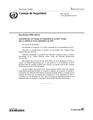 Resolución 2006 del Consejo de Seguridad de las Naciones Unidas (2011).pdf