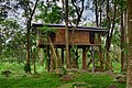 Resort (13) 03.jpg