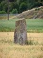 Rest sten på Dingleslätten.jpg