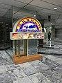 Restaurant in Yanggakado (32982746352).jpg
