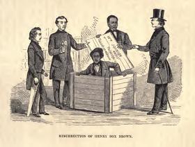 Henry Box Brown - Wikipedia