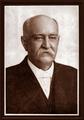 Reuben F. Kolb.png