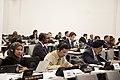 Reunión de alto nivel sobre la lucha contra el terrorismo nuclear, centrada en el fortalecimiento del marco jurídico (8033380443).jpg