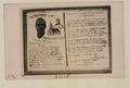 Rev JH Prud'homme, DD a l'occasion de son elevation a l'episcopat (HS85-10-39115) original.tif