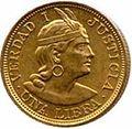 Reverso libra oro 1918.jpg