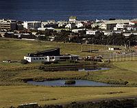 Reykjavík 16.jpg