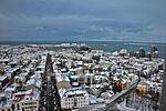 Reykjavik, Iceland.jpg
