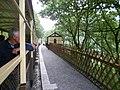 Rheidol Falls railway station VOR.jpeg