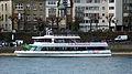 RheinCargo (ship, 2001) 005.JPG