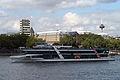 RheinFantasie (ship, 2011) 080.JPG
