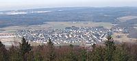 Rheinböllen06.jpg