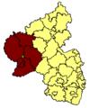 Rheinland-Pfalz rbtrier Fidei.PNG