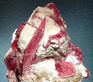 Rhodonite-130316.jpg