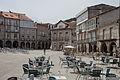 Ribadavia - Galiza-14.jpg