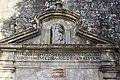 Ribadumia, Barrantes, Igrexa de Santo André 08-05b.jpg