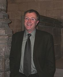 Richard Burden MP.jpg
