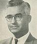 Richard E Lankford 84-a US Congress Photo Portrait.jpg