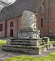 Richtenberg St Nikolai stone.jpg