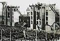 Richtfest Hydrierwerk Zeitz 21.10.1938.jpg