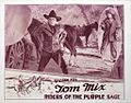 Riders of the Purple Sage 1925 lobby card.jpg