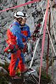 Riesending-rettung-juni-2014-seilwinde-3.jpg