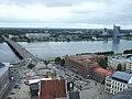 Riga-Blick von Petrikirche02.jpg