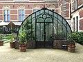 Rijksmuseumtuinen 06.jpg