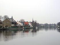 Rijnwoude 017.jpg