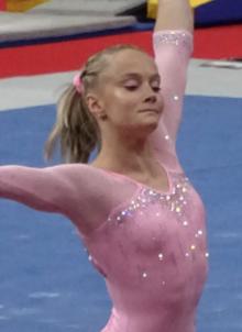 Riley McCusker - Wikipedia
