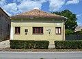 Rimavská Sobota - Daxnerova 30.jpg