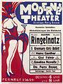 Ringelnatz-Plakat.jpg