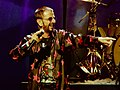 Ringo Starr at the Beacon Theater (26674821609).jpg