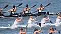 Rio 2016. Canoagem de Velocidade-Canoe sprint (29035578422).jpg