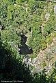 Rio Corgo - Vila Real - Portugal (50584317208).jpg