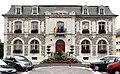 Riom-es-montagne-hotel-de-ville.JPG
