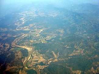 magdalena river wikipedia   encyclopedia