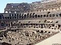 Rione XIX Celio, Roma, Italy - panoramio (2).jpg