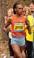 Rita jeptoo 2013 boston marathon.jpg