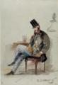 Ritratto di Guido Visconti di Modrone (2).png