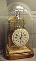 Rivaz marine clock circa 1750.jpg