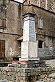 Riventosa monument.jpg